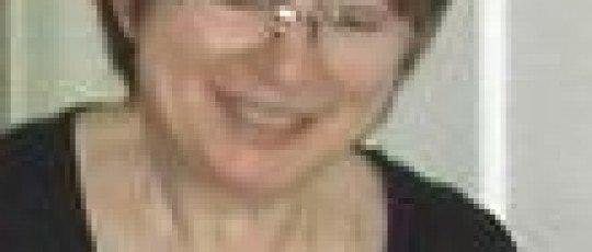 Sylvie Plane : Copernic et la grammaire