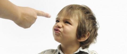 INVARIANT n° 4 :     Nul l'enfant pas plus que l'adulte n'aime être commandé d'autorité. C Freinet