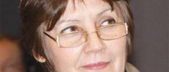 Nouria Benghabrit : «Pas de gel des recrutements dans le secteur de l'éducation» par El-Houari Dilmi