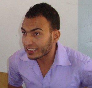 Ain Deheb