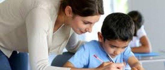 Astuces faciles pour les enseignants