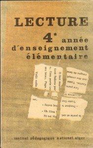 Ancien manuel scolaire algérien de 4ème année élémentaire ancien  1-e921c612eb-189x300