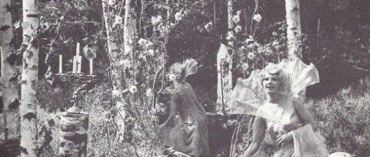 4 contes merveilleux Ali Baba et les 40 voleurs , les fées , le rossignol et la légende du rossignol