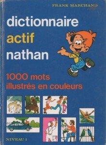 Dictionnaire actif 1000 mots_0001